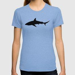 Bullshark Silhouette T-shirt
