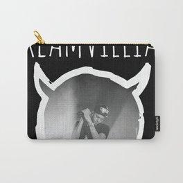 Dreamvillian Carry-All Pouch