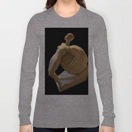 avarizia Long Sleeve T-shirt