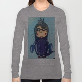 As Told By Ginger  Long Sleeve T-shirt
