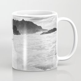 Whirlpool Coffee Mug