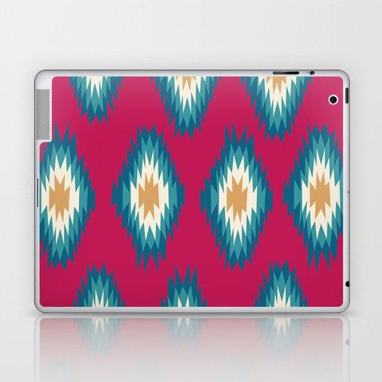 SURF SPIRIT Laptop & iPad Skin