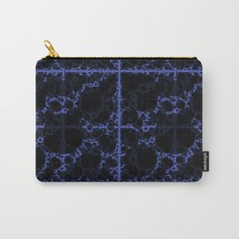 Encircled Carry-All Pouch
