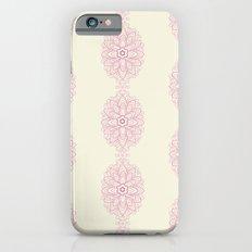 Folky Totem iPhone 6s Slim Case