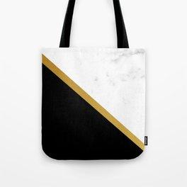 marmor Tote Bag