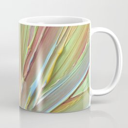 And  Then It Feels Like Freedom Coffee Mug