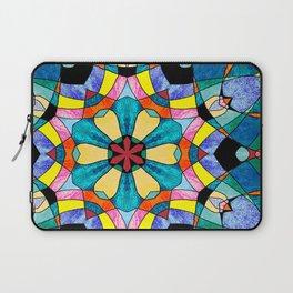 fractal V Laptop Sleeve