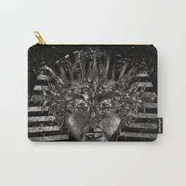 Ennead Carry-All Pouch