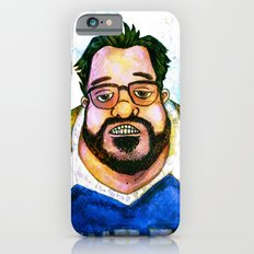 Kevin Smith iPhone 6s Slim Case
