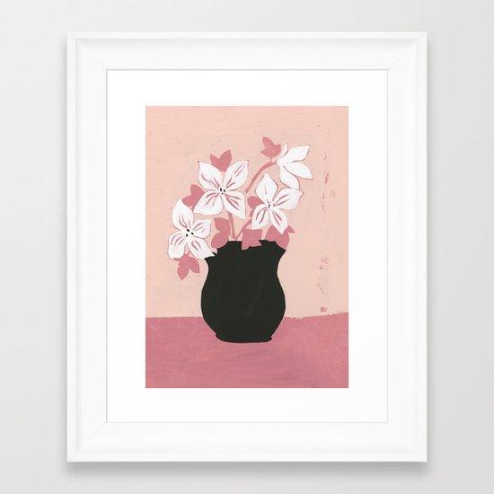 Gretchen Floral by megangalante