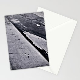 Riverwalk Stationery Cards