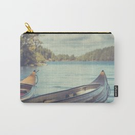 I´ve had dreams about you Carry-All Pouch