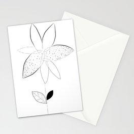 fliwer Stationery Cards