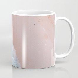 pink sands ii Coffee Mug