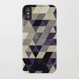 sykyk iPhone Case