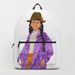 Amaru Backpack