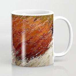 Tumbleweed Coffee Mug