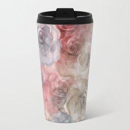 Pastel Delight Travel Mug