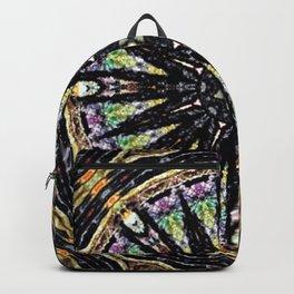 BOX OF MOONLIGHT Backpack