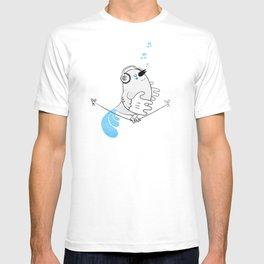 Tweettie T-shirt