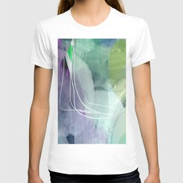 Morning Rain T-shirt