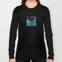 H²O to strike Long Sleeve T-shirt