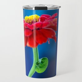 COLOR BLOCKING | RGB Travel Mug