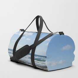 Perfect Day Duffle Bag