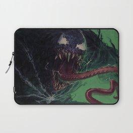 Venom Laptop Sleeve