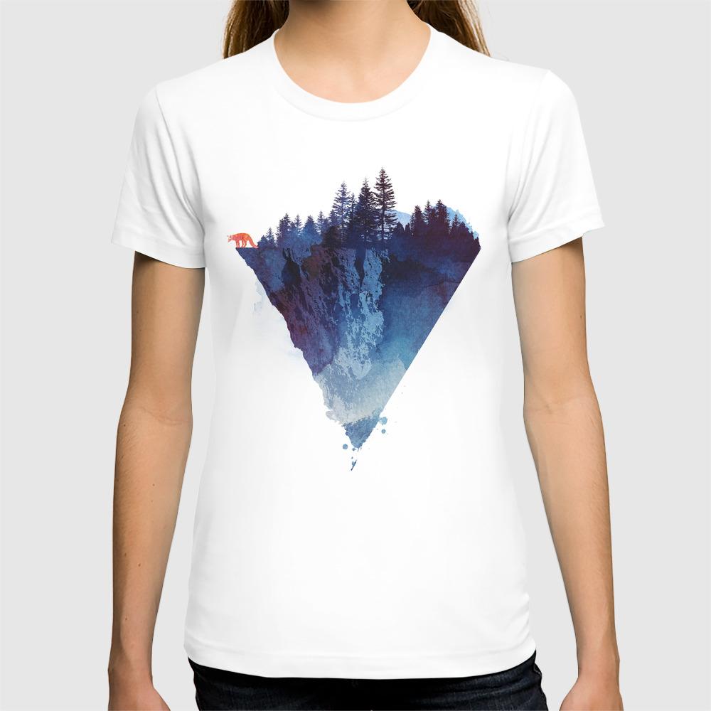 Shirt design near me - Shirt Design Near Me 51