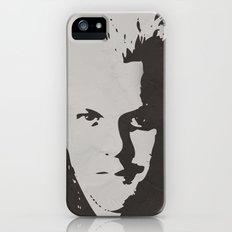 Lost Boys iPhone (5, 5s) Slim Case