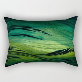 Ravine Rectangular Pillow