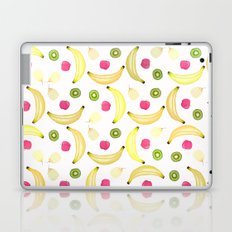 FRUITY DELICIOUS Laptop & iPad Skin
