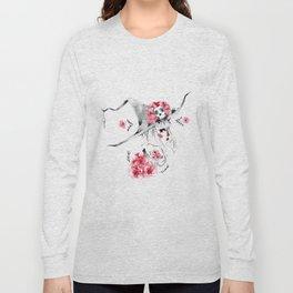 Fate Long Sleeve T-shirt