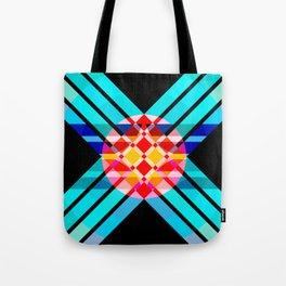 Coel Tote Bag