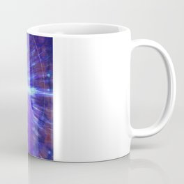 saddhu Coffee Mug