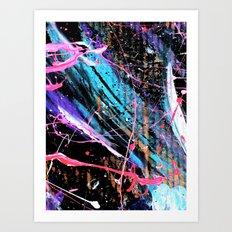 untitled 23 Art Print