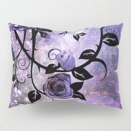 89 Pillow Sham