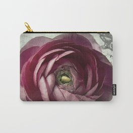 lettre d'amour Carry-All Pouch