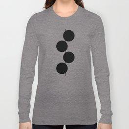 Link II Long Sleeve T-shirt