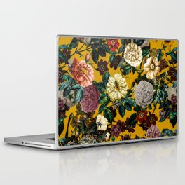 Exotic Garden V Laptop & iPad Skin