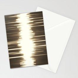 A Gateway Stationery Cards