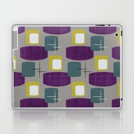 MCM Murley Laptop & iPad Skin