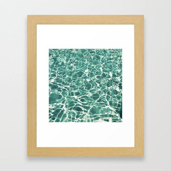 Ocean by scissorhaus