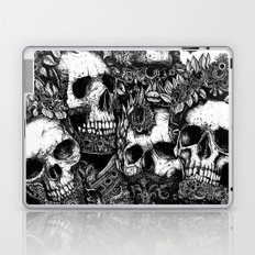 The Ancients Kings : Reunion Laptop & iPad Skin