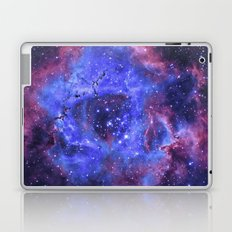 Supernova Explosion Laptop & iPad Skin