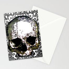 What Hope? Stationery Cards