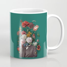 This one goes out to the one I love (4) Coffee Mug