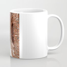 Boston North End photography Coffee Mug