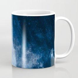 ε Delphini Coffee Mug